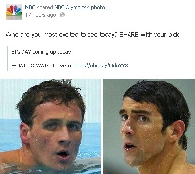 NBC 3