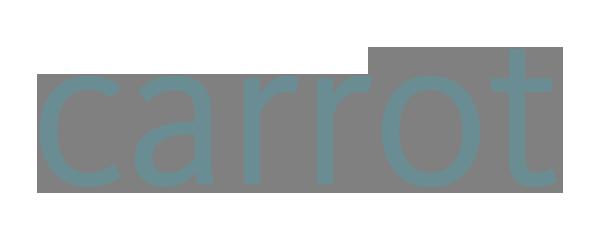 Carrot Communications