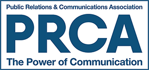 Public Relations & Communications Association